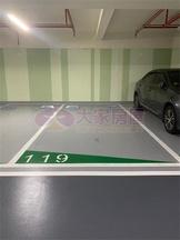 車位出租近南勢角捷運