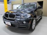 保證實車特價73萬~正2008年BMW X5 30i 7人座 電尾門