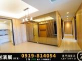 【謝濱展】12期惠宇澄品4房雙車百萬裝潢