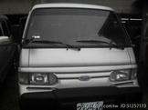 福特9人座廂型車.可分期
