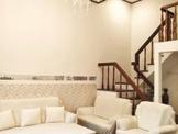全礁溪CP值最高優質公寓