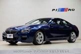 BMW 650i coupe 2013 里程極低 大滿配 鑫總汽車