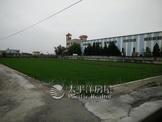 大甲農地1 (pAK5274016)
