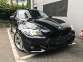 2012年 BMW 535i Msport日規東京直達 吉美汽車