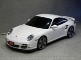 Porsche 911 Turbo PDK 總代理 10年 91 Taipei