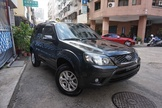 FORD ESCAPE 2011年 灰色系