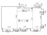 前鎮高中R5捷運站3房平車優質大樓