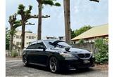 BMW/寶馬 535I 60.8萬 2008