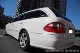 自售E350旅行車..換車出售