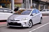 Toyota  PRIUS 1.8 油電車
