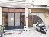 台中市北屯區衛道路 公寓 衛道一樓大面寬.孝親房