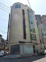 中山醫大電梯店面+9間套房 (MS45596)