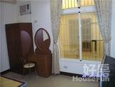 龍潭市區電梯套房(房屋編號:CC996968)