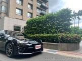 【天母汽車】2020年式 Toyota 86 2.0 六速手排 黑色 2千公里