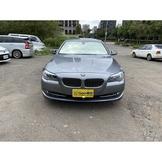 中古車 2013 BMW F10 520D 柴油 專賣 二手車 代步車 轎車 房車 五門 掀背 休旅 旅行車