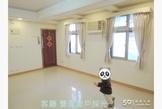 古亭捷運站新粉刷佛心二+一房