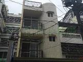 員林長榮街別墅 (RS09202)
