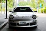 【伯樂駒】911 Carrera 3.8S 極品低里程 選配超過百萬