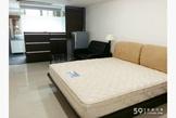 近萬芳社區捷運站飯店式分租套房