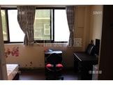 台北市士林區大東路 公寓 士林夜市收租2樓