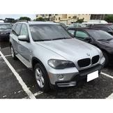 BMW - X5 系列