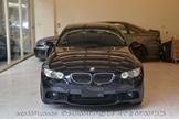 08 BMW E92 335I M3式樣 JAAA認證車 年前大優惠 弘億汽車