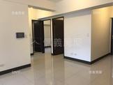 高雄市鳳山區建國路三段 電梯大廈 文山藏美三房車位