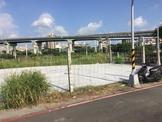 高雄市左營區高鐵路 土地 高鐵轉運站空地