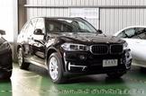 [速度國際車業]正16 X5 35i 未領牌 豪華選配 車美 內外如新 現車在店