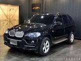 高雄 春鑫車業2007年總代理BMW X5 3.0si 強悍上市!!