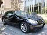 - 藍圖汽車 - 2010年 Infiniti G37 Sedan