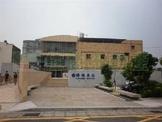 楊梅市區投資套房 (CS70835)