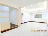 ☎板橋小胖☎《板橋車站》亮麗採光美二樓