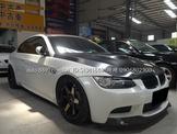 你買車 我繳稅 來電預約享有稅金減免 2008年 BMW 寶馬 M3
