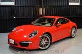 【晉達】2013 911 Carrera 總代理 德訂選配眾多 於原廠完成大保養