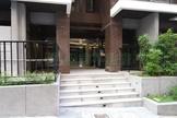 台北市信義區吳興街 電梯大廈 信義101小庭院一樓