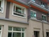 龍潭近大溪全新5大房4層樓電梯別墅