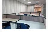 台北市內湖區瑞光路 辦公 隔間OA傢俱辦公室低公設