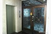 非頂樓加電梯套房近中山和善導寺捷運站