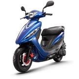 🏍【KYMCO光陽】GP125新車全網價位總覽🏍