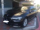 現車!!自售!!沒有最便宜只有更便宜 BMW740LI