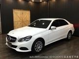 高雄 春鑫車業2013年總代理賓士E200特惠上市!!