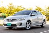 Toyota 豐田 Corolla Altis 1.8