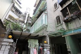 G2天母急售2樓美寓 (YS77324)
