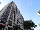 急七期全新豪宅秋紅谷公園景觀大四房雙平車