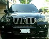 車主自售 2007年 X5 3.0d 柴油渦輪 原廠總代理