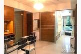 擁抱大自然✯近捷運內湖站✯優質3+1房
