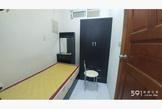 台南市中西區生活機能便利舒適套房