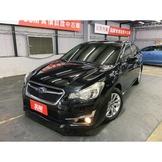 『二手車 中古車買賣』2015 Subaru Impreza 1.6i-S 實價刊登:39.8萬(可小議)