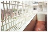 鳥瞰世新大學.環境優美.優質雅房出租